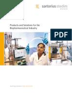 Cata Bioprocess S 0301 e2010