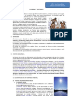 energayfuentes-130616103300-phpapp01.docx