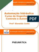 automa��o hidraulica e pneum�tica COMPRESSOR DE AR.pptx
