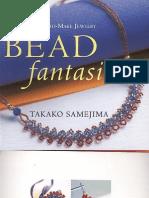 72235464 Beautiful Bead Jewelery