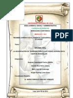Informe_Final_X_Modulo_Adjudicacion_de_Tierras.docx