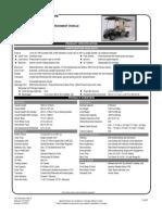 2012Spec Shts-Refresher1200G 8-4-11,0