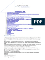 ley-aguas-ecuador.doc