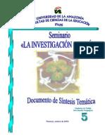 INAPE Cuaderno 5.pdf