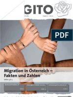 Cogito - Ausgabe 13 (Sommersemester 2013)