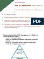 3.Controlul Documentelor-cerinte-.pptx