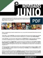 aleta junio 2013.pdf
