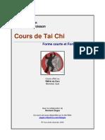 TaiChi-Cours_web.pdf