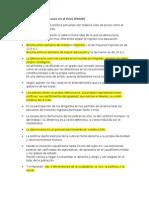 Lectura 09 - La Democracia en el Per+¦