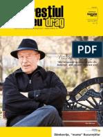 Bucurestiul meu drag-1304-.pdf