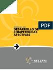 Manual DesarrolloCompAfectivas 1 (1)