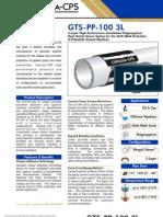 PDS_NA_GTSPP100_3L.pdf