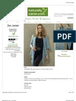 CROCHET - Doris Chan - Zen Jacket_orig