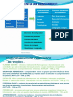 ComportamentoConsumidor.pptx