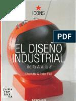 El diseño industrial de la a a la z(FILEminimizer)