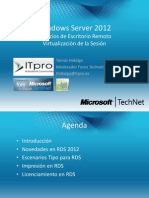 Webcast_Windows_Server_2012_RDS_20121101_2330_16_11_14