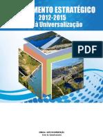 PE Embasa.pdf
