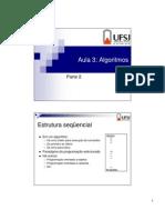 Aula03-AlgoritmosP2