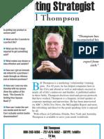 Thompson  [0273]