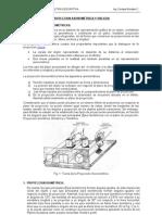 L B5 2011 Proyecciones Axonometricas