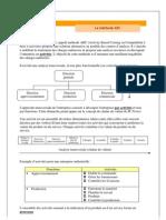 p7_chap6.pdf