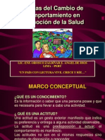 sesion10-110606092834-phpapp01.ppt