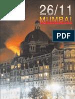 Terror Attack Mumbai