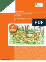 Recurso_GUÍA DIDÁCTICA_31052013102218