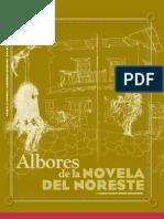 78-8-Albores