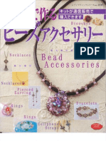 Accesories Beads