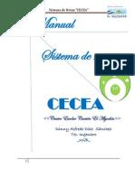 Manual de Usuario Cecea