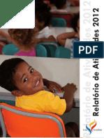 Relatorio2012.PDF.pdf