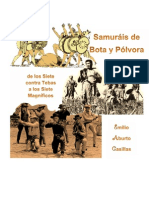 Samurais de Bota y Pólvora.pdf