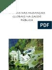 Desenvolvimento Não Sustentável AULA 2