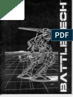 Battletch Reglamento Escaneado Castellano (1)