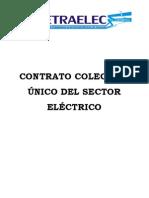 CONTRATO COLECTIVO NACIONAL.pdf