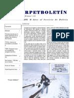 serpetboletin 28