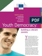Youth Democracy Nc3211910enc