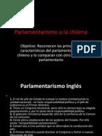Parlamentarismo a la chilena.pptx
