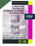 OPS_OMS.violencia Intrafamiliar AL.estudio de Caso.rutacritica