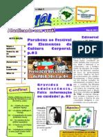 10ª edição F5 Vital.pdf