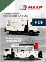 CESTOS AÉREOS(PROSPECTO0(22-09-11)