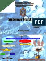 Teoria de Sistemas HARDSOFT