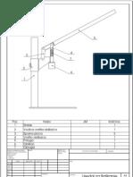 Uređaj_za_flaširanje.pdf SOLIDWORKS