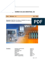 Siwarex Cs-En v12
