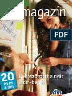 akciosujsag.hu - Drogerie Markt, 2013.06.06-06.19