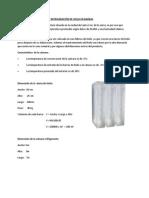 Info Maquinas2 (1)