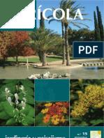 Jardineria y Paisajismo(FILEminimizer)