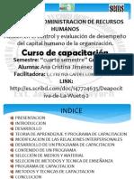 Deapocitiva de La Wuetq (4)