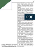 Res N° 097-2013-SUNARP-SN